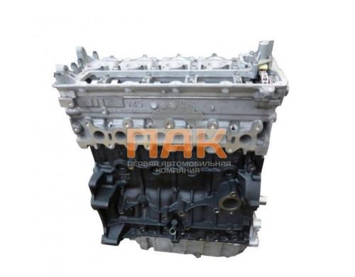 Двигатель на Dodge 2.2 в Кирове фото
