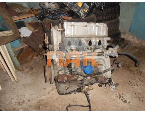 Двигатель на Honda 1.3 в Кирове фото