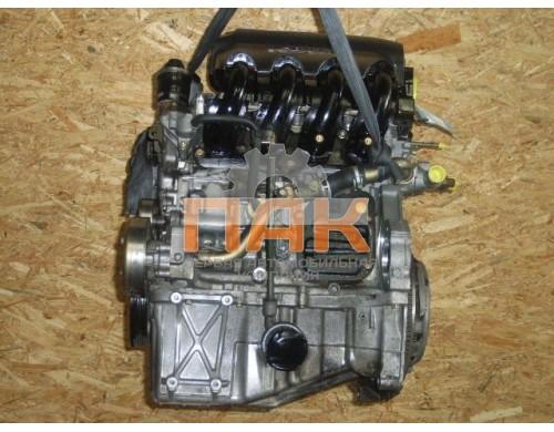 Двигатель на Honda 1.2 в Кирове фото