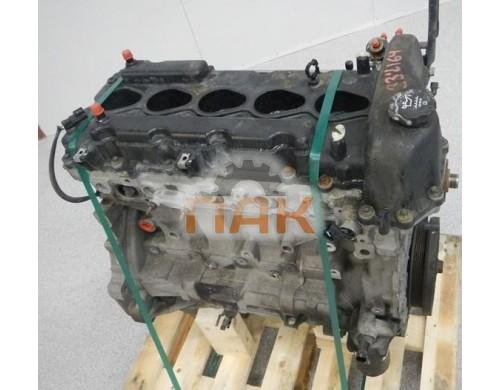 Двигатель на Hummer 3.5 в Кирове фото