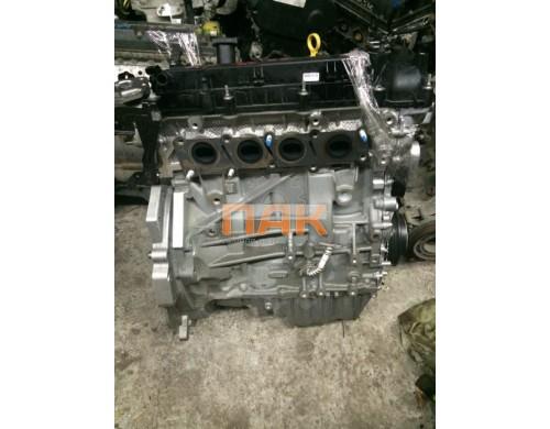 Двигатель на Jaguar 2.0 в Кирове фото