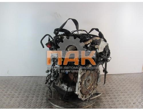 Двигатель на Jaguar 2.2 в Кирове фото
