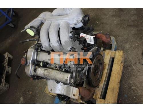 Двигатель на Jaguar 3.0 в Кирове фото