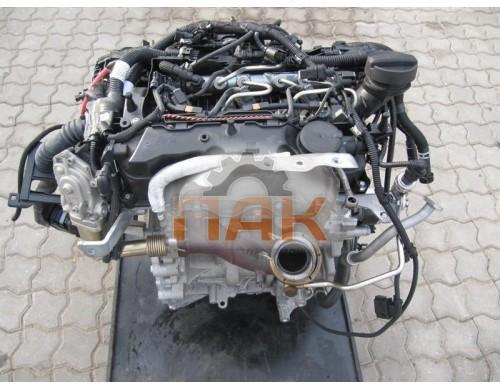 Двигатель на MINI 1.5 в Кирове фото