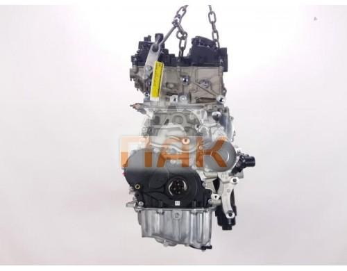 Двигатель на MINI 1.2 в Кирове фото