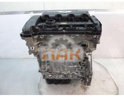 Двигатель на MINI 1.6 в Кирове фото