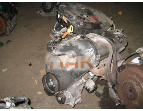 Двигатель на Seat 1.0 в Кирове фото